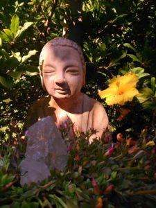 Einladung zur Meditation